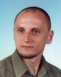 Piotr Picheta